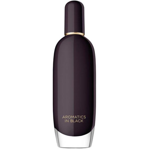 Clinique Aromatics in Black Agua de Perfume (100ml)