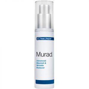 Murad Advanced Blemish & Wrinkle Reducer 30ml