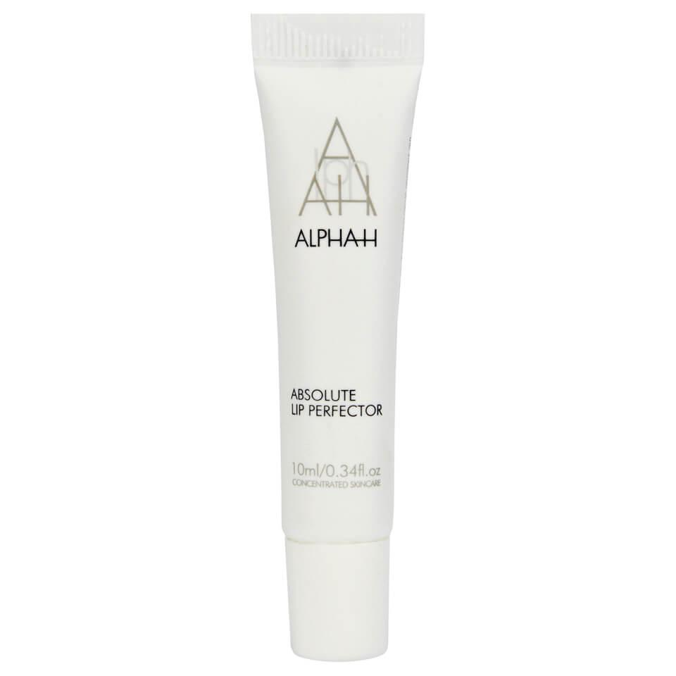 Alpha-H Absolute Lip Perfector 10ml