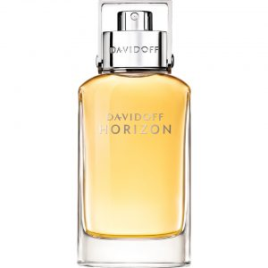 Davidoff Horizon Eau de Toilette (40ml)