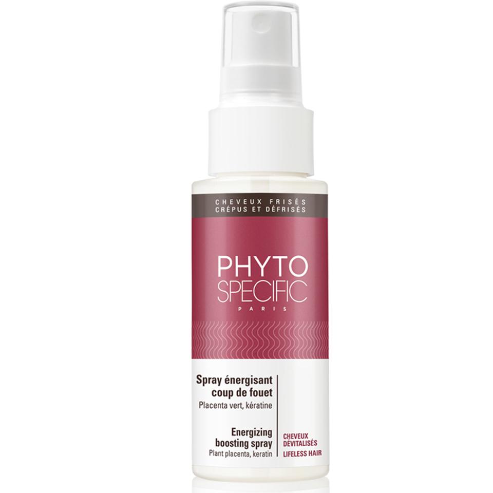 Phyto Energising Boost Spray 60ml