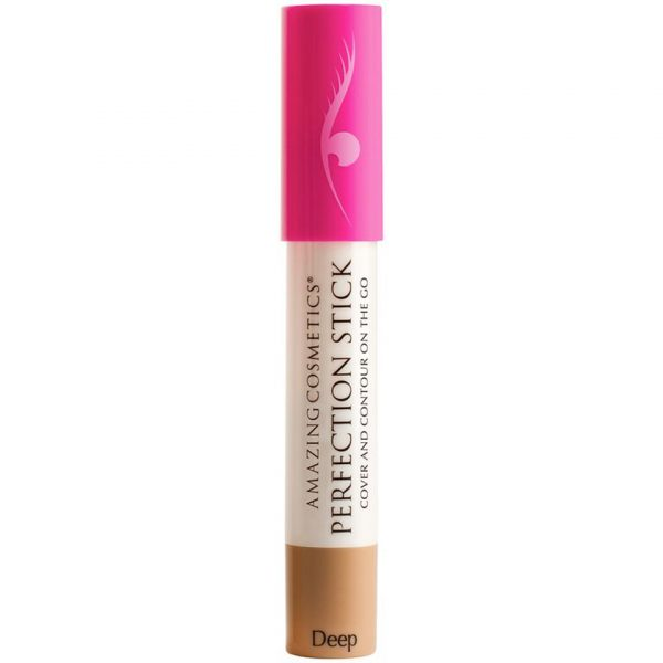 Amazing Cosmetics Perfection Concealer Stick - Tan