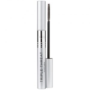 PUR Triple Threat 24 Hour Mascara - Black