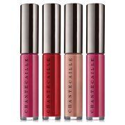 Chantecaille Matte Chic Liquid Lipstick 6.5g - Dovima