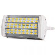 R7S YouOKLight SMD 5630 12W 3000K LED blanco calido bombilla de maiz