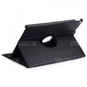 Lichi iPad pro funda