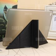 Mini iPad 4 Funda transformador magnetico