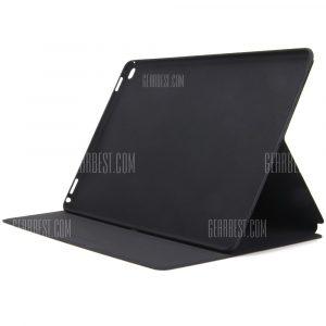 HOCO Caparazon protector Stand para iPad Pro