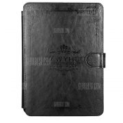 WYHOO Cubierta protectora para iPad2 Aire / Aire
