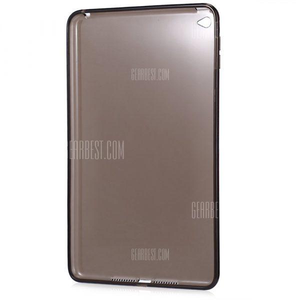 TPU Funda para el iPad Mini 4