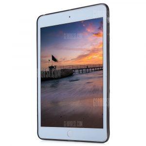 TPU Funda para el iPad Mini 1 2 3