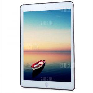 Funda TPU para iPad Air