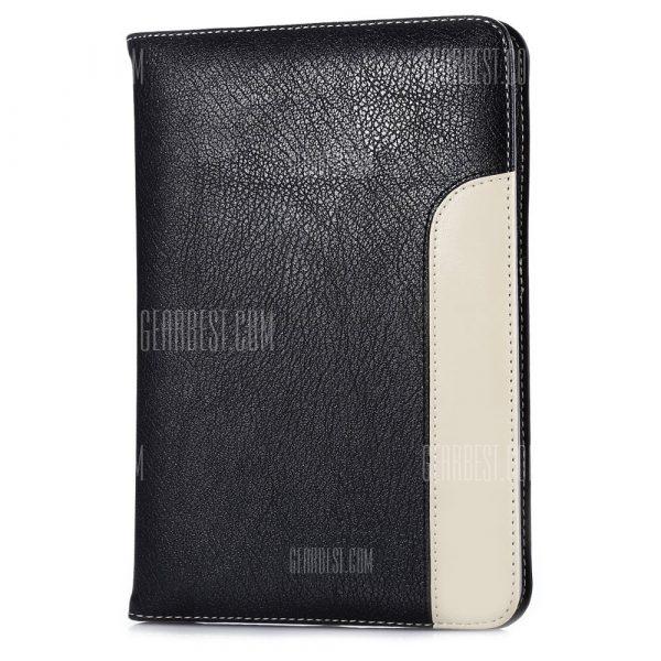 Cubierta de poliuretano para iPad Mini