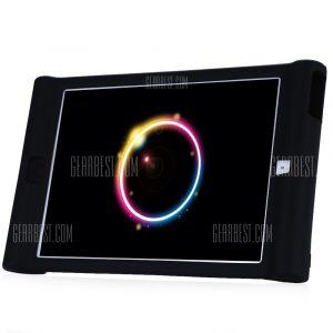 Funda protectora de silicona para iPad piel Air 2