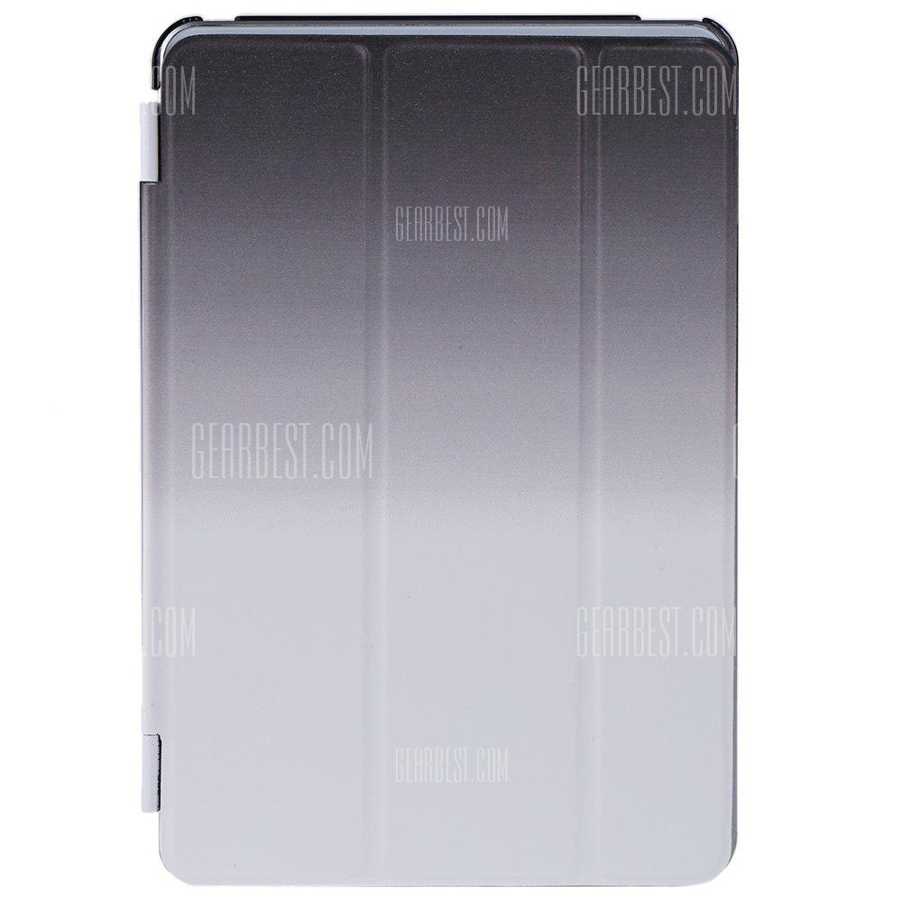 Funda protectora de cuerpo completo para iPad Mini 4