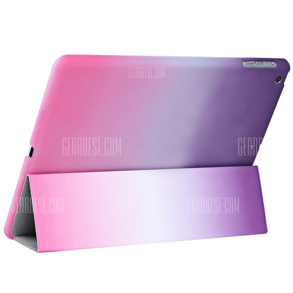 Funda protectora de cuerpo completo para iPad Air