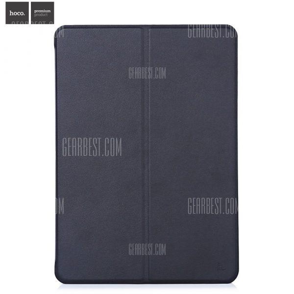 HOCO Faux Nappa caso de Tablet PC para iPad Pro 9.7