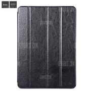 HOCO Serie Retro PU Leather Case para iPad Pro 9.7