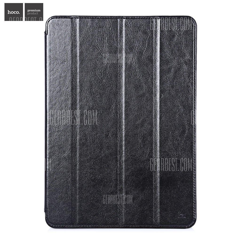 HOCO Serie Retro PU Leather Case para iPad Pro 9.7