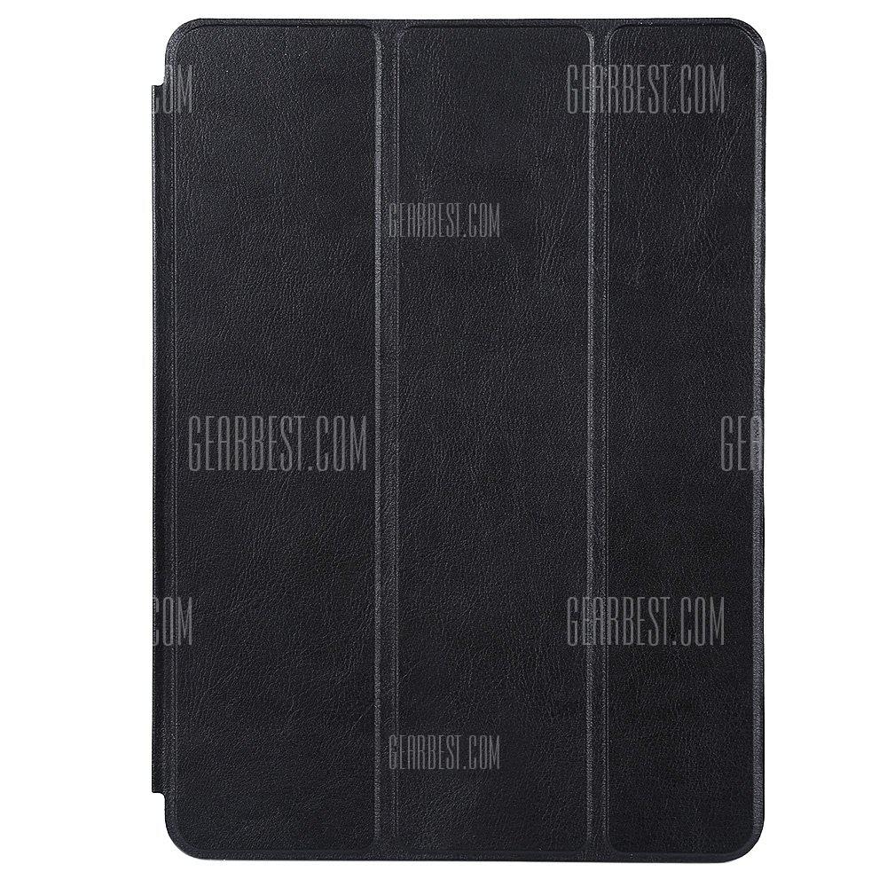 PU Cuerpo Completo Funda para el iPad Pro 9.7 pulg.