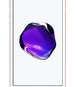 Apple iPhone 7 Plus 128 GB Oro rosa - Smartphone libre