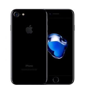 Smartphone Apple Apple iPhone 7 - 256GB
