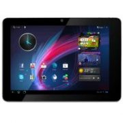NPG SP-971A8 Tablet 9,7 IPS