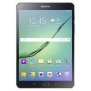 Samsung Galaxy Tab S2 9.7 4G Negro