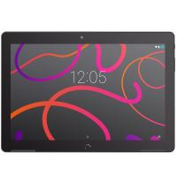 Tablet 10.1 MediaTek QC 2GB Andorid 5.1