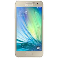 Samsung Galaxy A3 (2016) Dorado