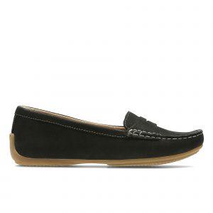 Zapatos mujer Doraville Nest: Tiendas Notizalia