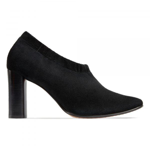 Zapatos mujer Grace Lola: Tiendas Notizalia