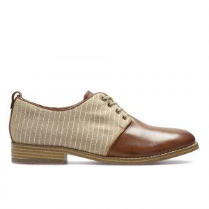 Zapatos mujer Zyris Toledo: Tiendas Notizalia