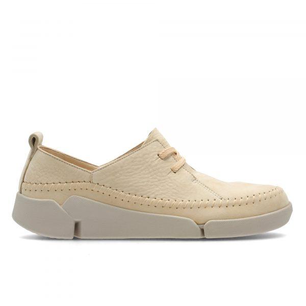 Zapatos mujer Tri Angel: Tiendas Notizalia