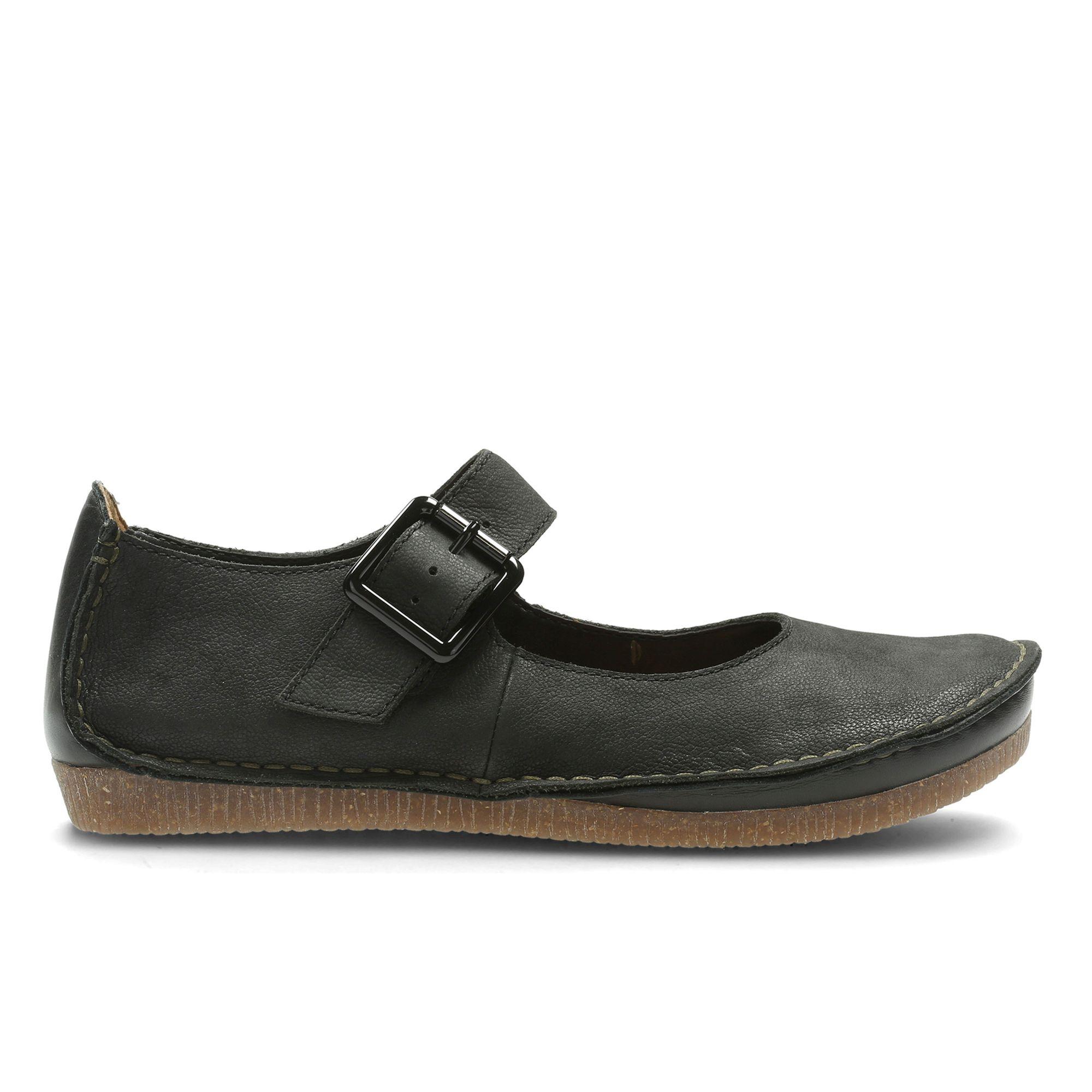 Zapatos mujer Janey June: Tiendas Notizalia