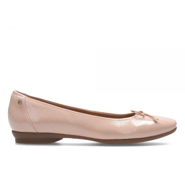 Zapatos mujer Candra Light: Tiendas Notizalia