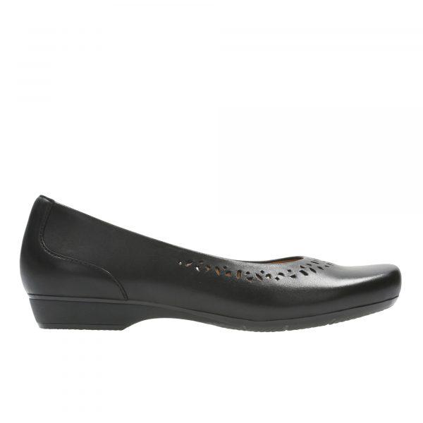 Zapatos mujer Blanche Garryn: Tiendas Notizalia