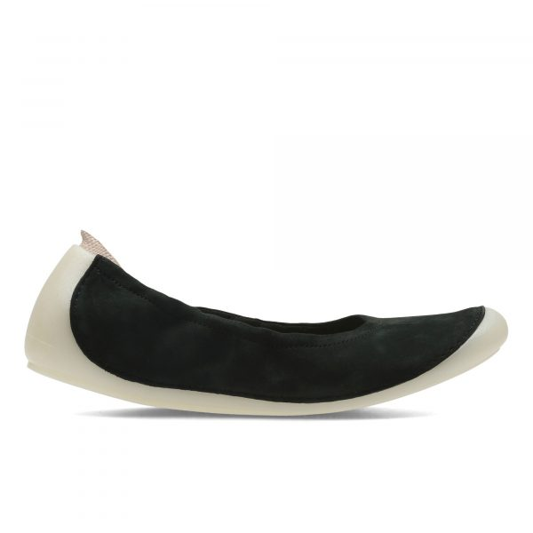 Zapatos mujer Joely Jazz: Tiendas Notizalia