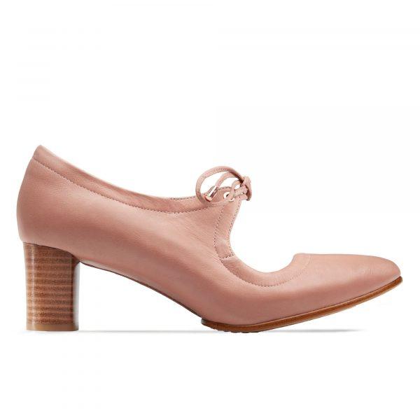 Zapatos mujer Grace Isla: Tiendas Notizalia