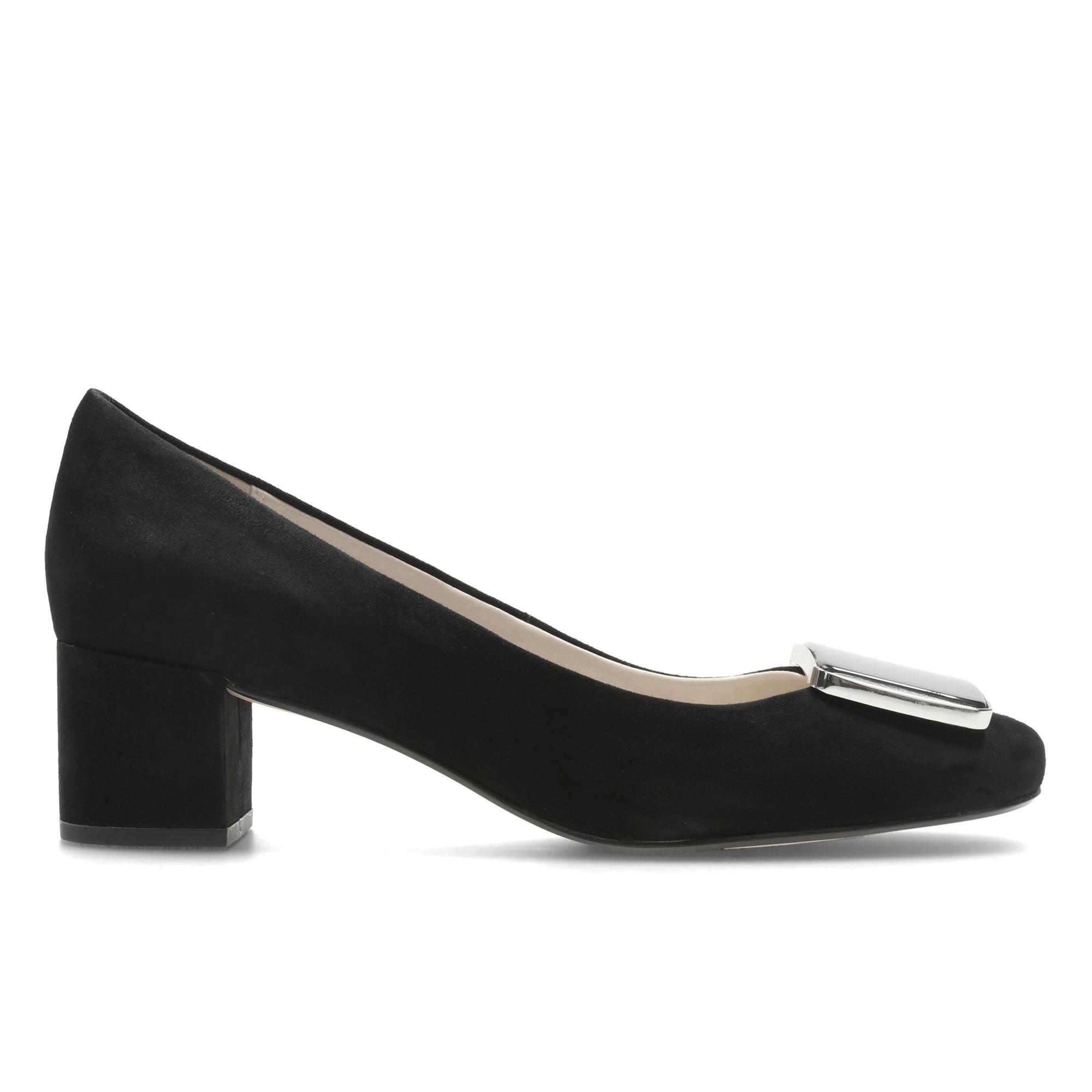 Zapatos mujer Chinaberry Fun: Tiendas Notizalia