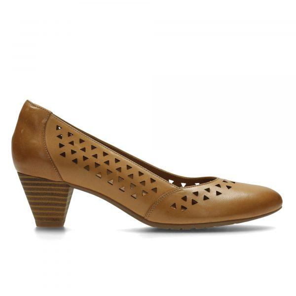 Zapatos mujer Denny Dallas: Tiendas Notizalia