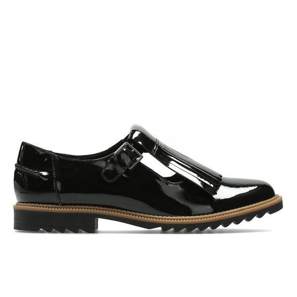 Zapatos mujer Griffin Mia: Tiendas Notizalia