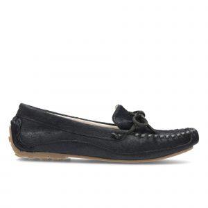 Zapatos mujer Natala Rio: Tiendas Notizalia