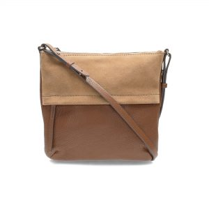 Accesorios y bolsos Thornley Rose: Tiendas Notizalia