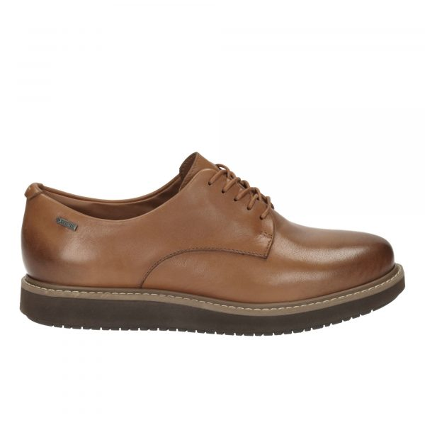 Zapatos mujer GlickDarby GTX: Tiendas Notizalia