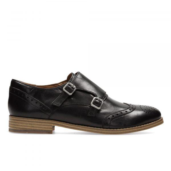 Zapatos mujer Zyris Vienna: Tiendas Notizalia
