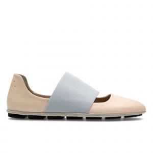 Zapatos mujer Sokola Sun: Tiendas Notizalia