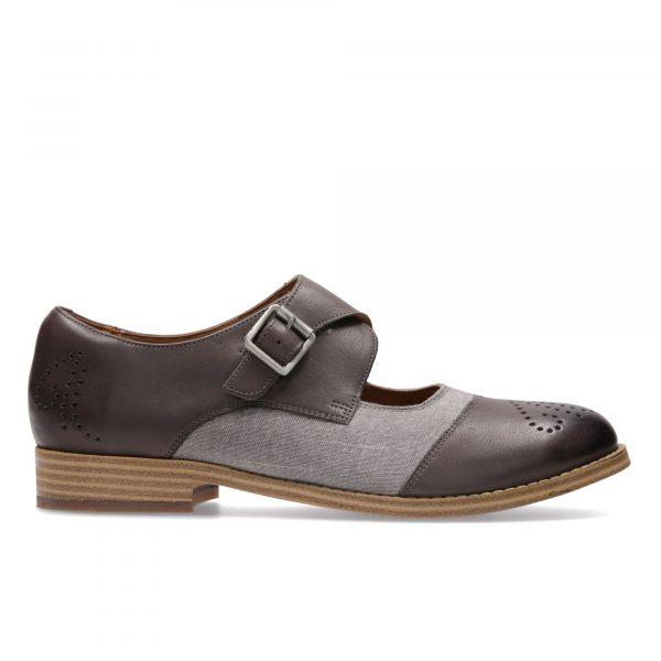 Zapatos mujer Zyris Nova: Tiendas Notizalia