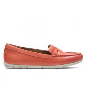 Zapatos mujer Un Terra: Tiendas Notizalia