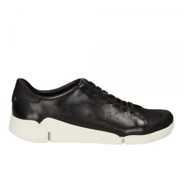 Zapatos mujer Tri Abby: Tiendas Notizalia